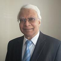 Khalil Ali