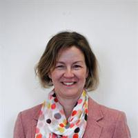 Sue Evans